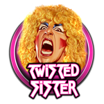 Twsted Sister
