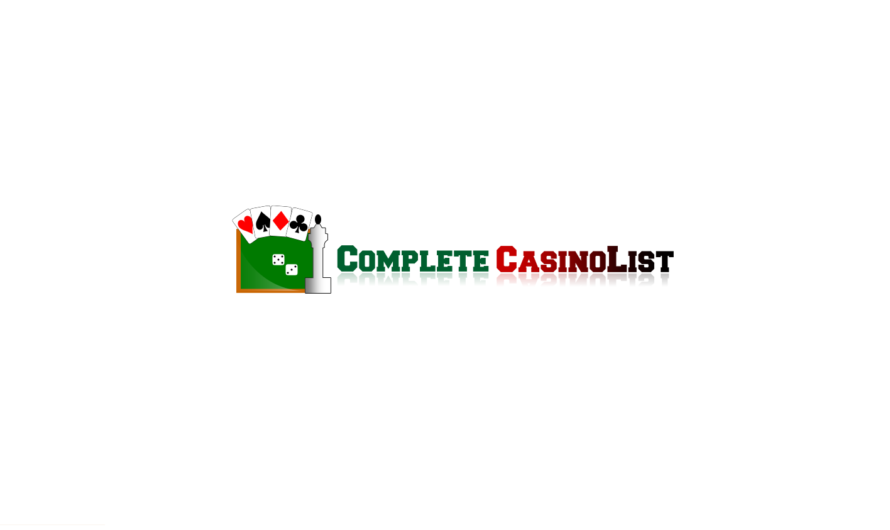 Welcome to the newsroom at Complete Casino List