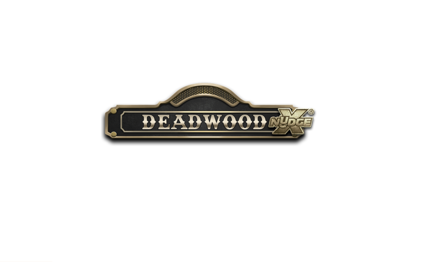 Deadwood Game review and RTP