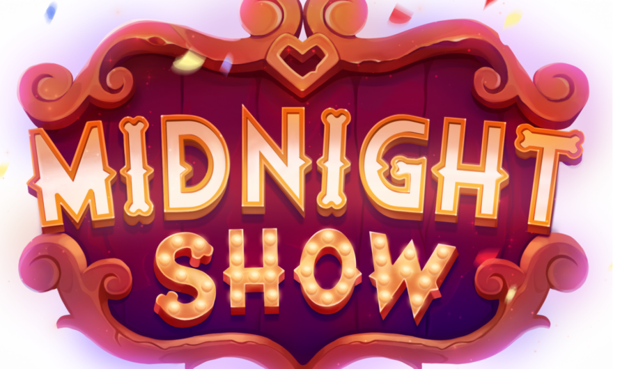 Midnight Show from EvoPlay review