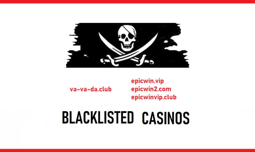 Some more brands Blacklisted